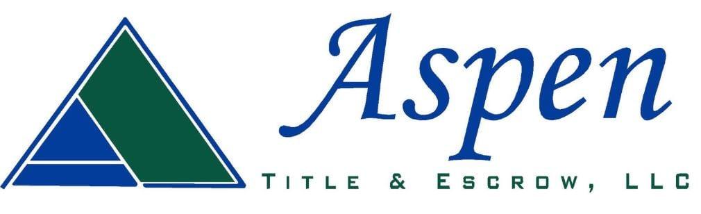 Aspen Title