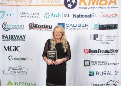 JBP_KMBA_Awards_Banquet_2019-101