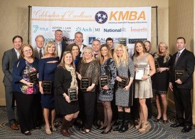 JBP_KMBA_Awards_Banquet_2019-103
