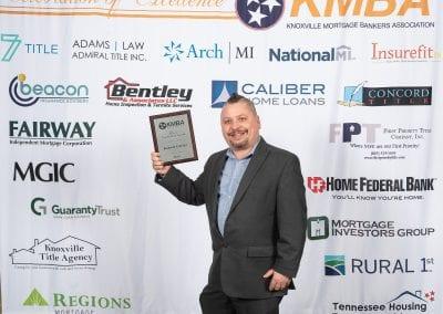 JBP_KMBA_Awards_Banquet_2019-105