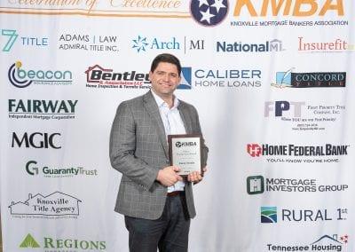 JBP_KMBA_Awards_Banquet_2019-107