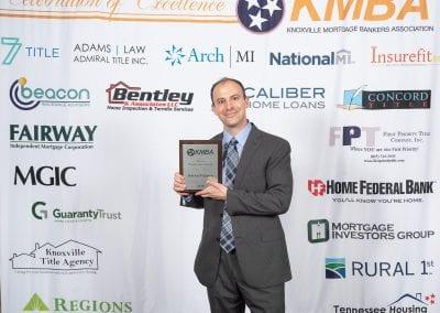 JBP_KMBA_Awards_Banquet_2019-110