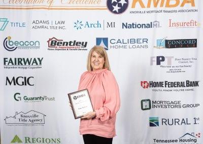 JBP_KMBA_Awards_Banquet_2019-113