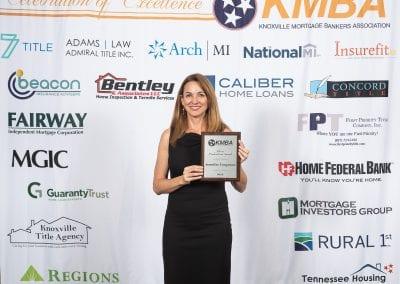 JBP_KMBA_Awards_Banquet_2019-114