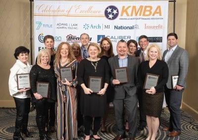 JBP_KMBA_Awards_Banquet_2019-116