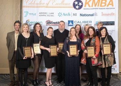 JBP_KMBA_Awards_Banquet_2019-128