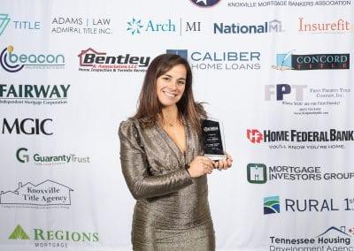 JBP_KMBA_Awards_Banquet_2019-136