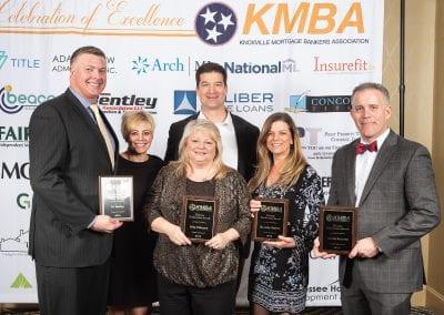 JBP_KMBA_Awards_Banquet_2019-138