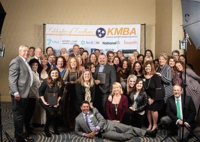 JBP_KMBA_Awards_Banquet_2019-142