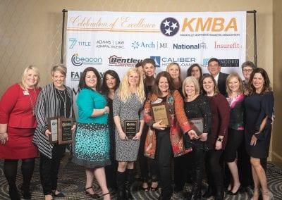 JBP_KMBA_Awards_Banquet_2019-144