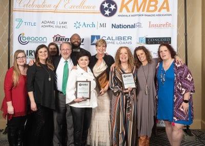 JBP_KMBA_Awards_Banquet_2019-145