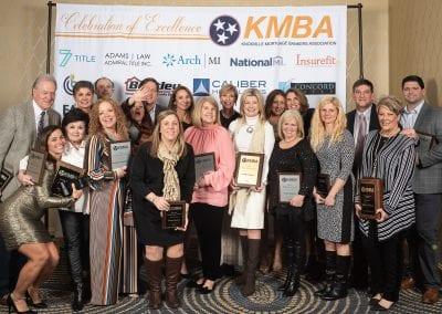 JBP_KMBA_Awards_Banquet_2019-146
