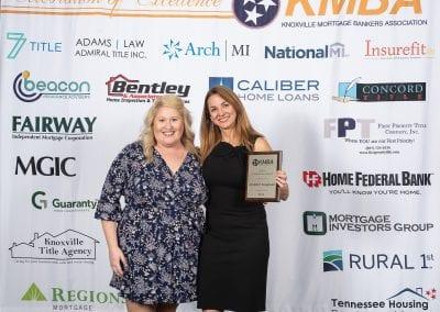 JBP_KMBA_Awards_Banquet_2019-148