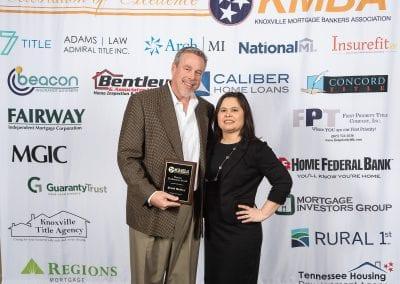 JBP_KMBA_Awards_Banquet_2019-150