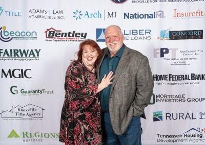 JBP_KMBA_Awards_Banquet_2019-25