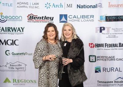 JBP_KMBA_Awards_Banquet_2019-28
