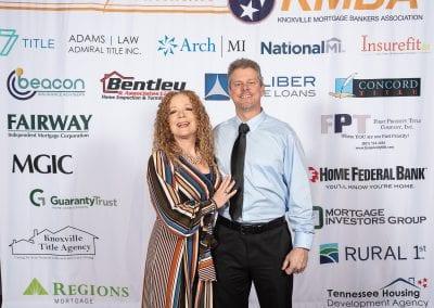 JBP_KMBA_Awards_Banquet_2019-33
