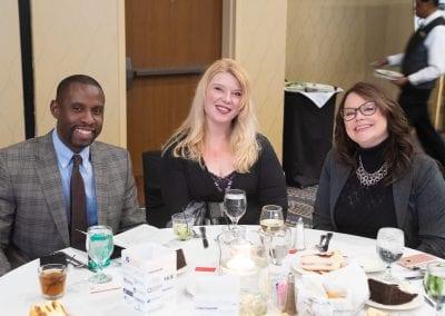 JBP_KMBA_Awards_Banquet_2019-58
