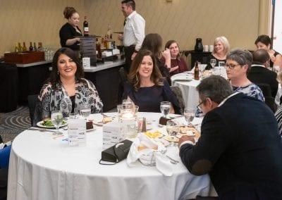 JBP_KMBA_Awards_Banquet_2019-59
