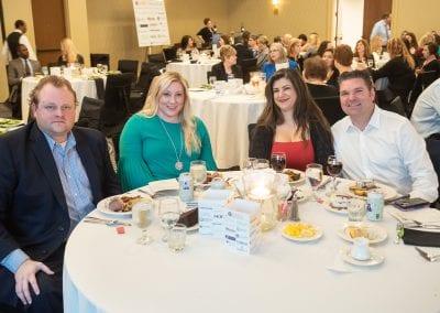 JBP_KMBA_Awards_Banquet_2019-62