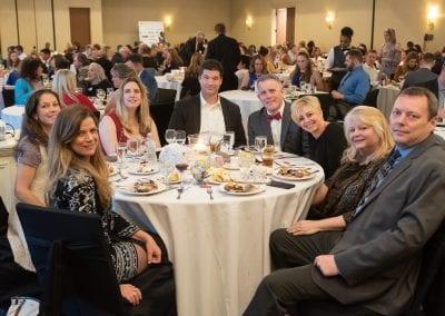 JBP_KMBA_Awards_Banquet_2019-67