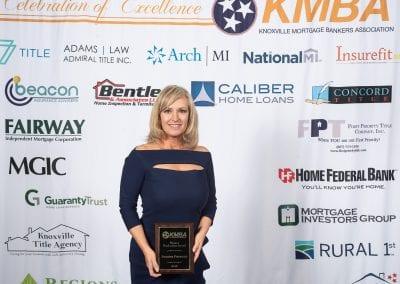 JBP_KMBA_Awards_Banquet_2019-88