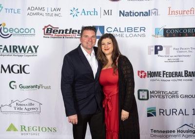 JBP_KMBA_Awards_Banquet_2019-9