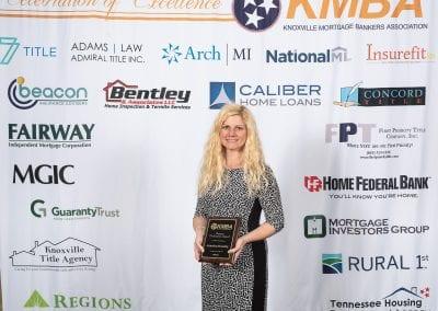 JBP_KMBA_Awards_Banquet_2019-90