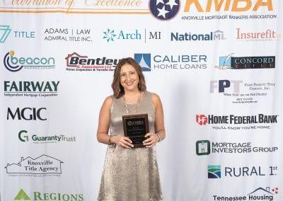 JBP_KMBA_Awards_Banquet_2019-93
