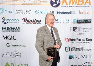 JBP_KMBA_Awards_Banquet_2019-97