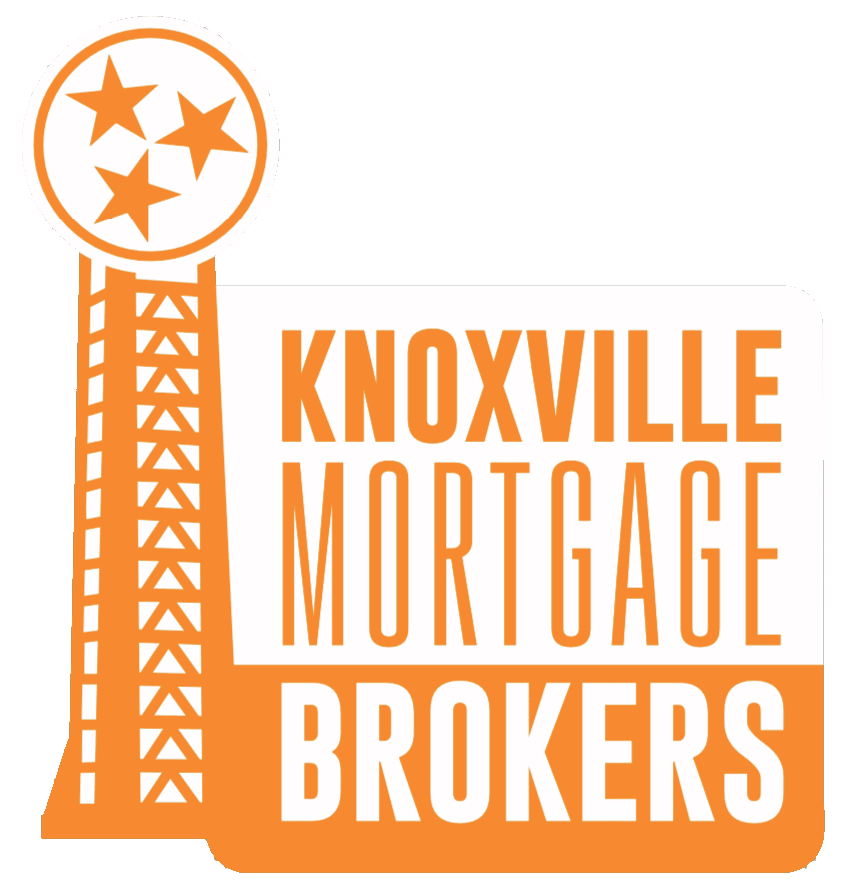 Knoxville Mortgage Brokers