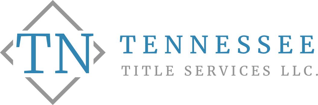 TN Title Services