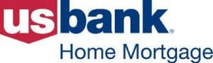 US Bank Home Mortgage