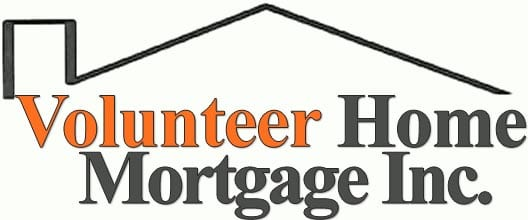 Volunteer Home