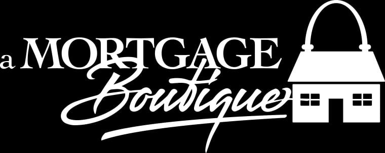 A Mortgage Boutique