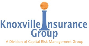 Knoxville Insurance Group