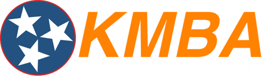 Knoxville Mortgage Banker's Association